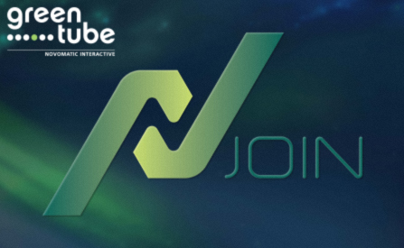 Greentube to Blow Minds of B2B Partners by Going Live with New nJoin Tool