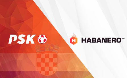 Habanero to Strengthen its Presence in Europe by Partnering with Croatian Operator PSK