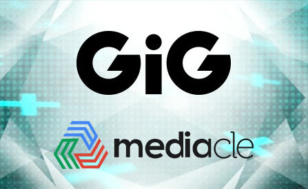 Gaming Innovation Group Signs Consultancy Deal with Mediacle Digital Marketing Agency