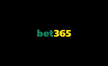 Bet365 signs deal with High 5 Games