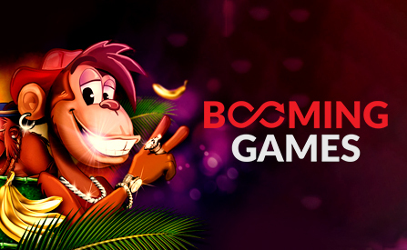 Booming Games Signs Content Deal with Universe Entertainment Services, Gains Access to New Markets