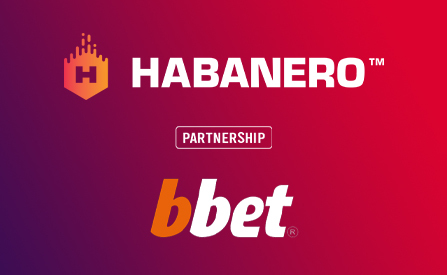 Habanero Closes Deal with BBet