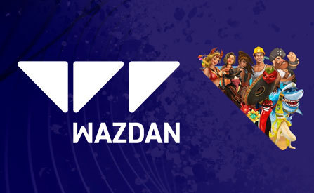 Wazdan Receives Swedish Certification and Bolsters Their Presence in the Nordic Region