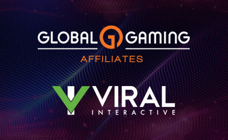 Global Gaming and Viral Interactive Strengthen Partnership with Transfer of Ninjacasino.se