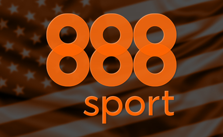 888 Sports to Launch in The Garden State