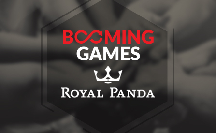Booming Games Seals Deal With Online Operator