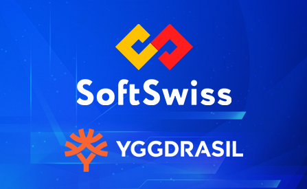 SoftSwiss to Become the Latest Partner to Join YG Franchise