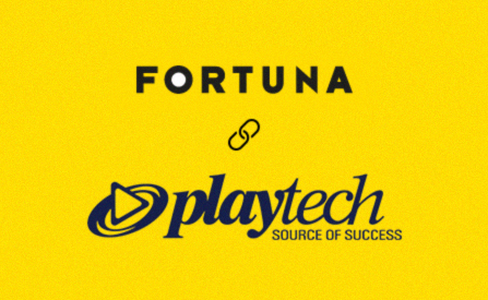 Fortuna Launches the Polish Sportsbook Via Playtech's IMS Platform
