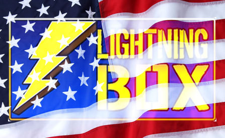 Lightning Box Expands Their US Portfolio with Several Legendary Titles from Their Library