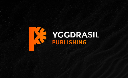 Yggdrasil Set to Launch a New Division of the Company, Creating New Business Opportunities