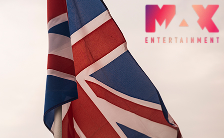 Max Entertainment Bails on the UK Market, Citing Brexit as the Main Reason Why
