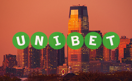 Unibet Group to Further Enhance Global Footprint by Entering the United States