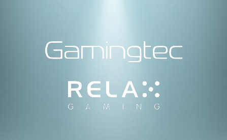 Relax Gaming Goes Live with Gamingtec Deal, Expands Distribution Network