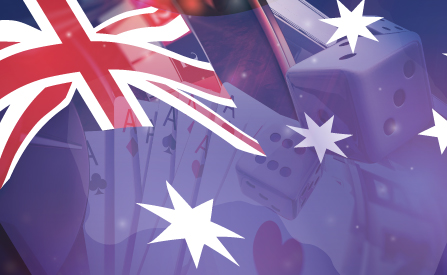 AUS No Deposit Online Casino Withdrawal Methods