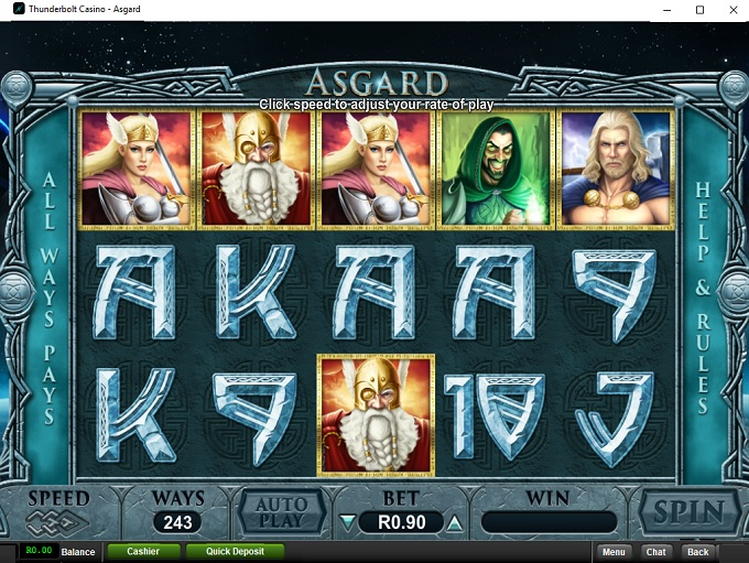 Thunderbolt_Casino_Game_1.jpg