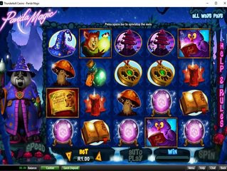 Thunderbolt_Casino_Game_2.jpg