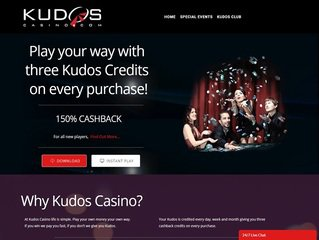 Kudos_Casino_27.05.2020__hp.jpg