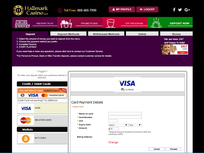 Hallmark_Casino_new_bank...jpg