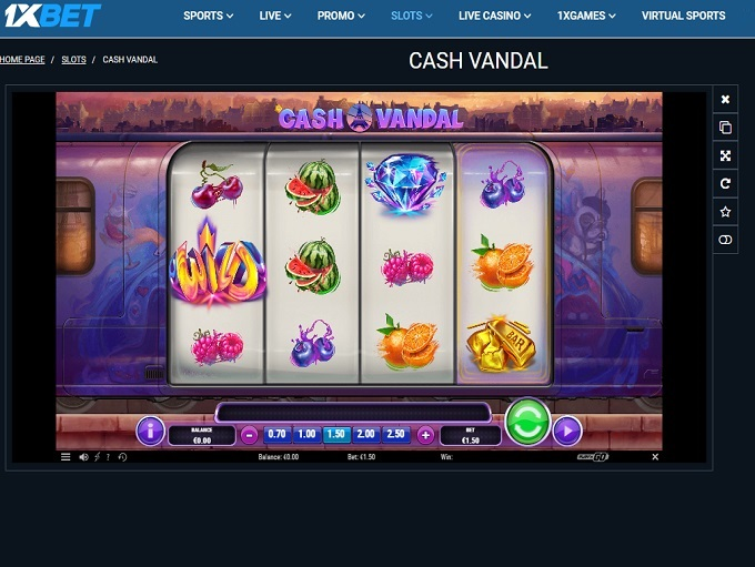 1xBET_Casino_New_Game_1.jpg