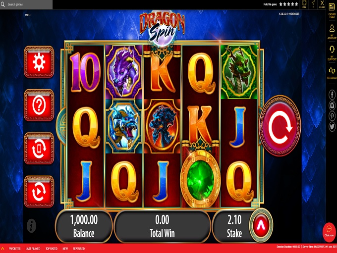 GoldenNuggetCasino.com_game_2.jpg