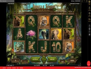 GoldenNuggetCasino.com_game_1.jpg