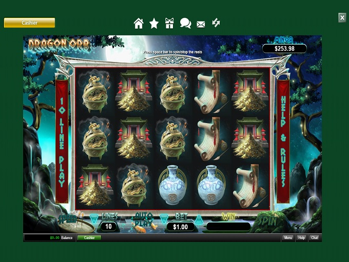 Two-Up_Casino_game_1.jpg