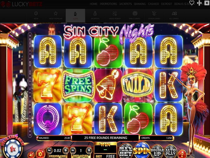 LuckyBetz_Casino_game_2.jpg