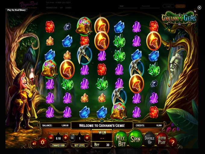 VegasRush_Casino_game_1.jpg