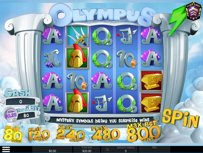 CryptoSlots_game_2.jpg