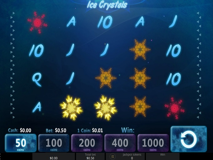 CryptoSlots_game_1.jpg