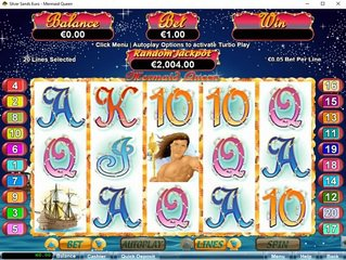 Silver_Sands_Casino_EURO_Game_2.jpg