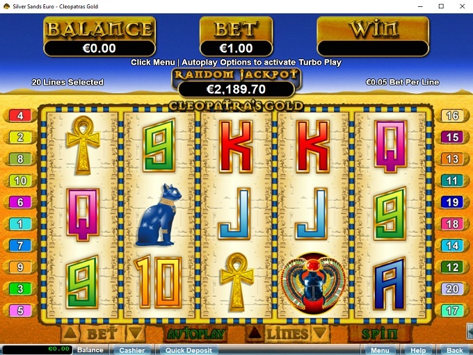 Silver_Sands_Casino_EURO_Game_1.jpg