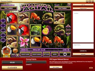 Cocoa_Casino_new_Game_2.jpg