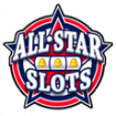 All Star Slots-Blacklisted