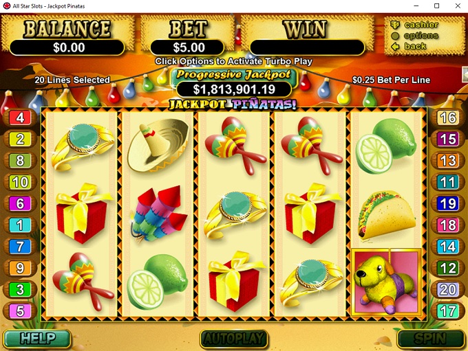 All_Star_Slots_new_Game_2.jpg