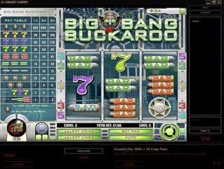 21Grand_Casino_new_game_2.jpg