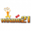Winbig21 Casino-Blacklisted