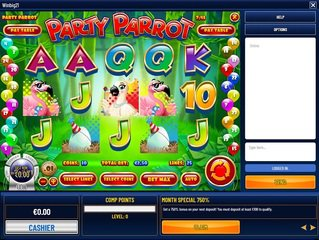 Winbig21_Casino_new_game_1.jpg