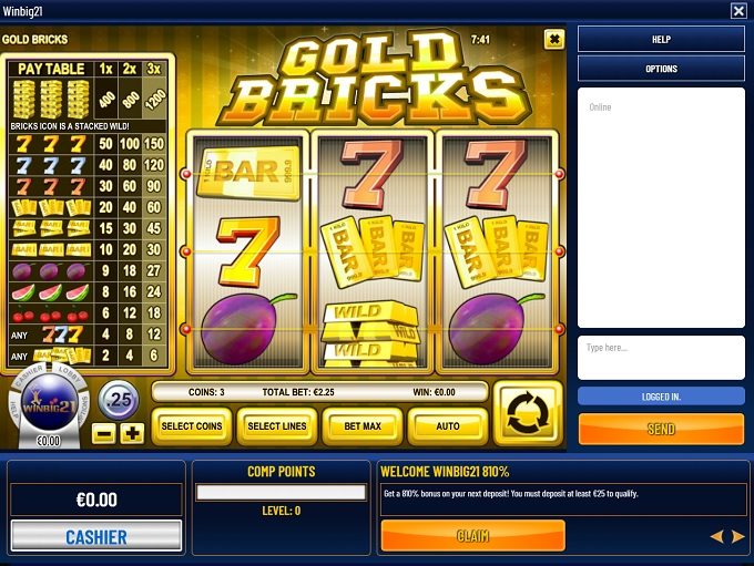 Winbig21_Casino_new_game_2.jpg