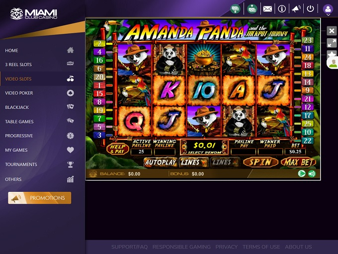 Miami_Club_Casino_new_game_1.jpg