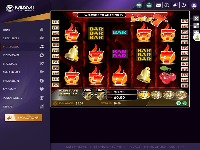 Miami_Club_Casino_new_game_2.jpg