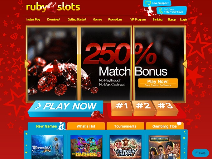 Ruby_Slots_Casino_Home.jpg
