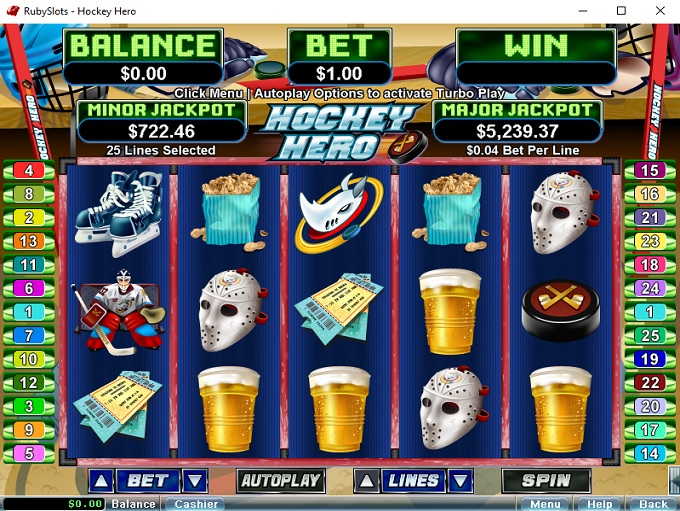 Ruby_Slots_Casino_new_Game_2.jpg