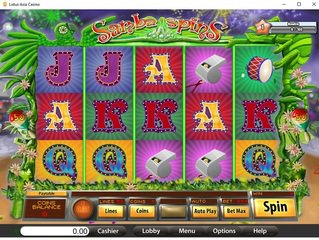 Lotus_Asia_Casino_new_Game_2.jpg