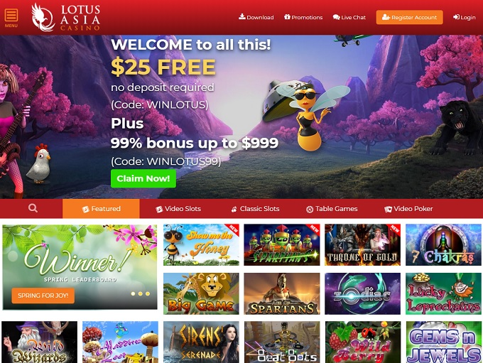 Lotus_Asia_Casino_Home.jpg