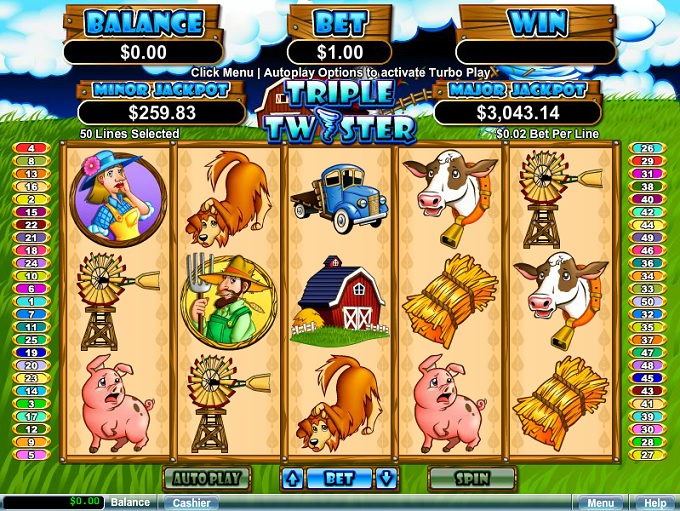 Vegas_Casino_Online_new_Game_1.jpg