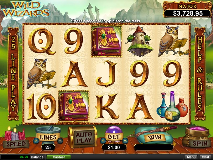 Vegas_Casino_Online_new_Game_2.jpg