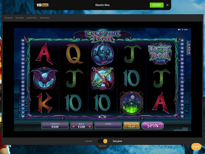 18bet_Casino_Game_1.jpg