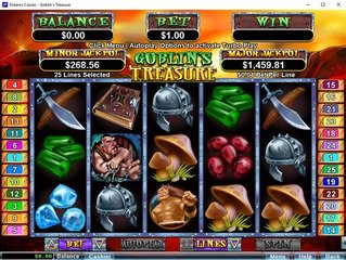 Dreams_Casino_new_Game_2.jpg