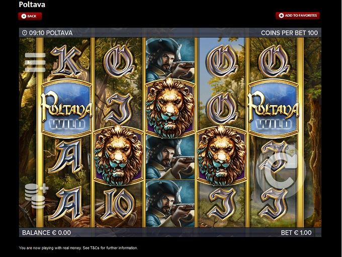 Dragonara_Casino_new_Game_2.jpg